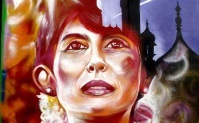 Lady liberty and the ethnic cauldron – I