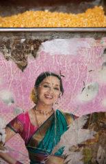 Kathmandu and the Reality of Bollywood