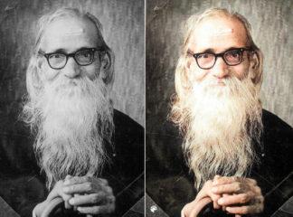 घरैमा बस्नुस्, इतिहास रङ्गाउनुस्! (१७ ऐतिहासिक तस्वीरसहित)